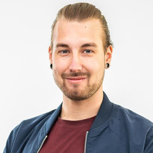 Felix Plakolm