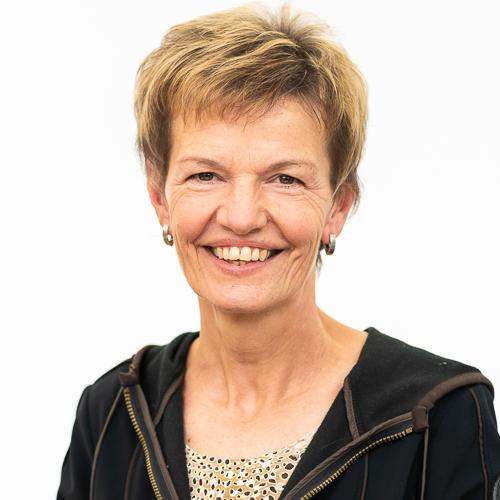 Hannelore Kramer