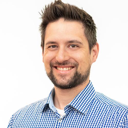 Hannes Raxendorfer