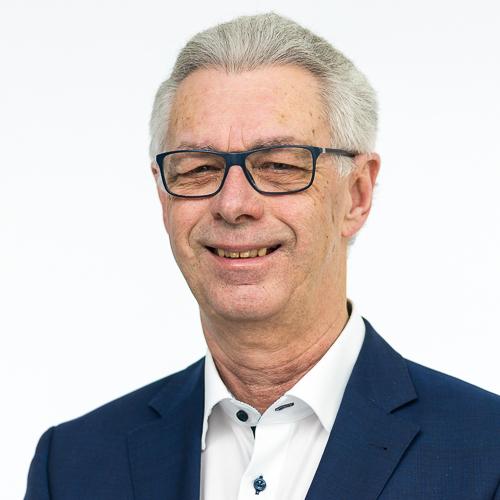 Norbert Gündisch