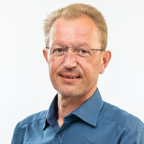 Roland Putscher