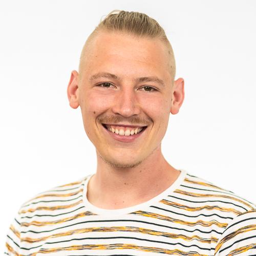 Sebastian Eder