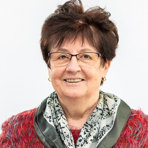 Susanne Kemptner
