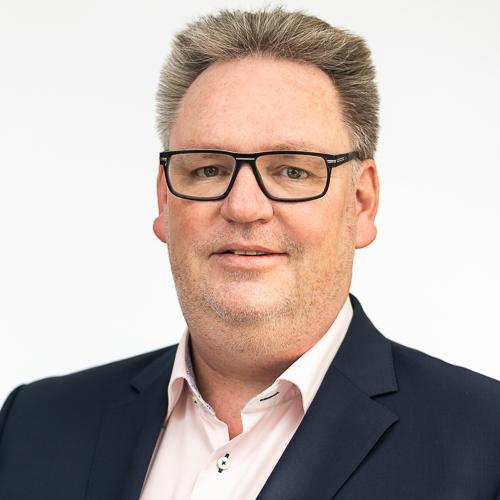 Wolfgang Stadlinger