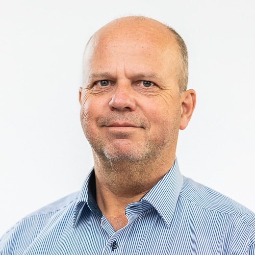 Wolfgang Sucko